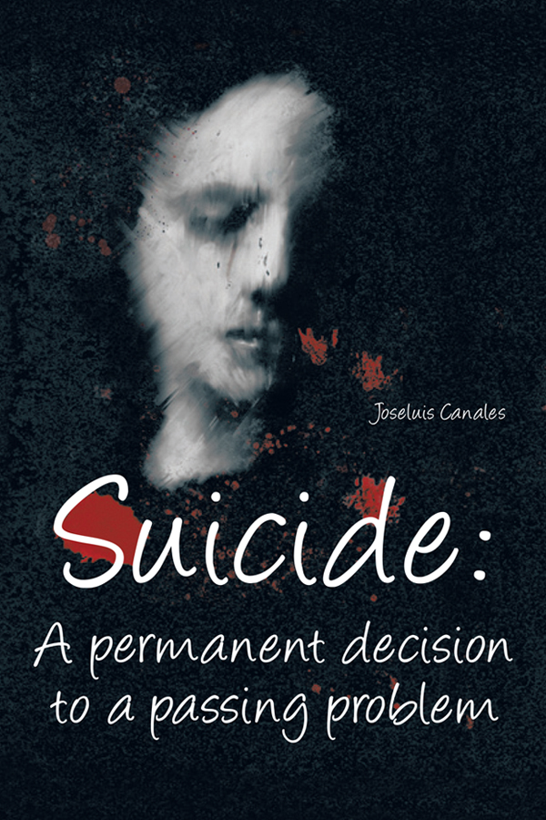Suicide: A permanent decision to a passing problem